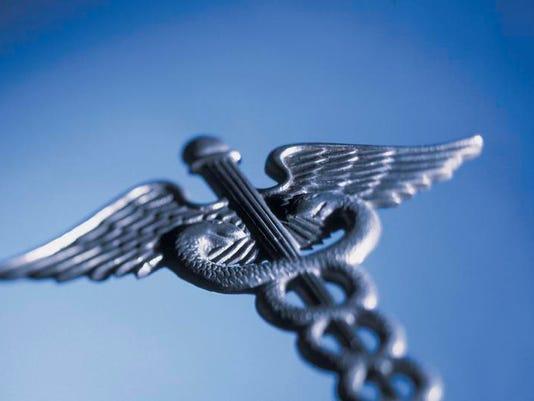 healthcarecaduceus.jpg