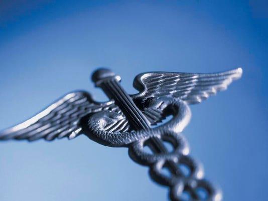 healthcarecaduceuscopy.jpg