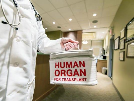 organtransplant.jpg