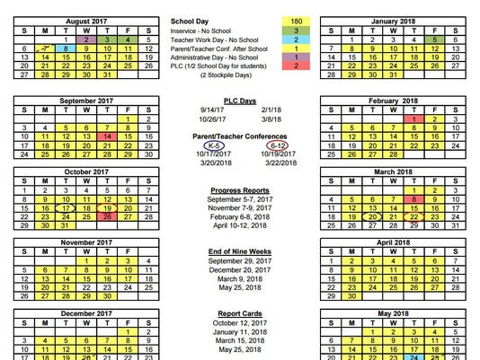 636125605017501492-proposed-calendar.JPG