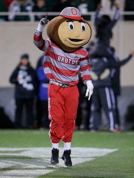 MNCO 0112 Buckeyes lead college football's winners.jpg