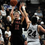 Brownstown expects Sectional 30 'bloodbath'
