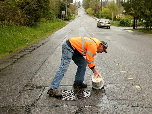 Pot-Hole-Fill-01.JPG