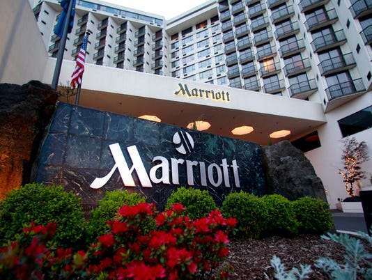 AP MARRIOTT STARWOOD SALE F USA OR