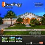 Monthly Brevard real estate magazine