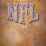 Happy Hour: Look at NFL's big problems