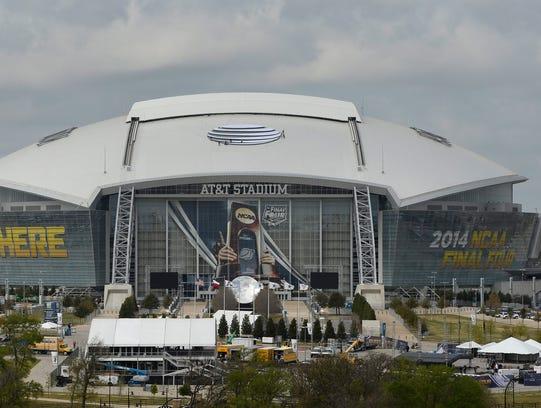 4-3-14-cowboys-stadium