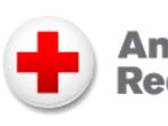 636372679537107303-Red-Cross-logo.JPG
