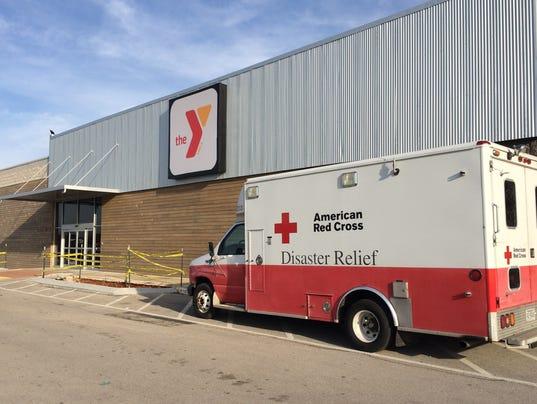 636501552935522026-American-Red-Cross-YMCA.jpg