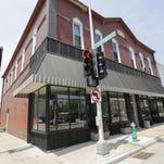 The Buzz: Appleton's newest restaurant prepares to open