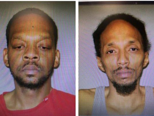 636263008011487330-Clarksville-Cumberland-City-murder-suspects.jpg