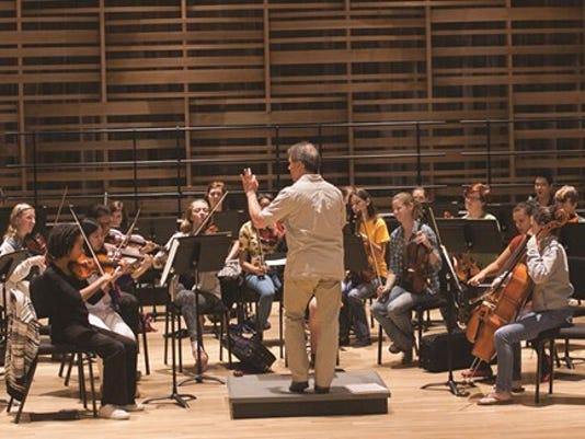 1024 earlham orchestra.jpg