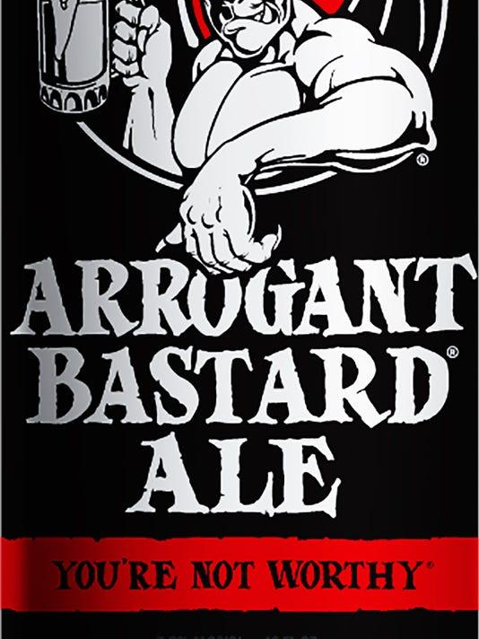 636021228250152842-Beer-Man-Arrogant-Bastard-Can-Print.jpg