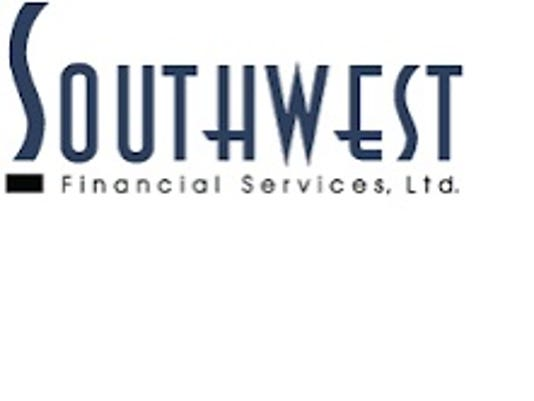 southwest financial.jpg