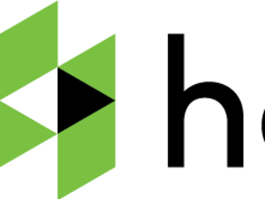 635993682245901569-houzz-logo.png