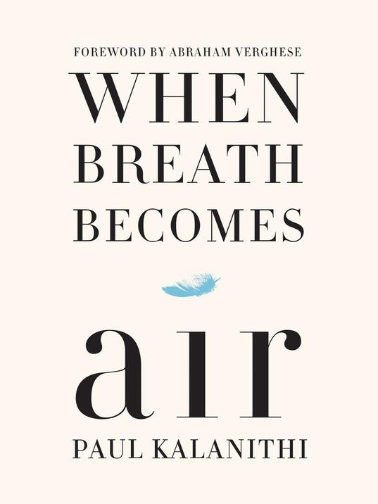 When Breath Becomes Air cover jpg