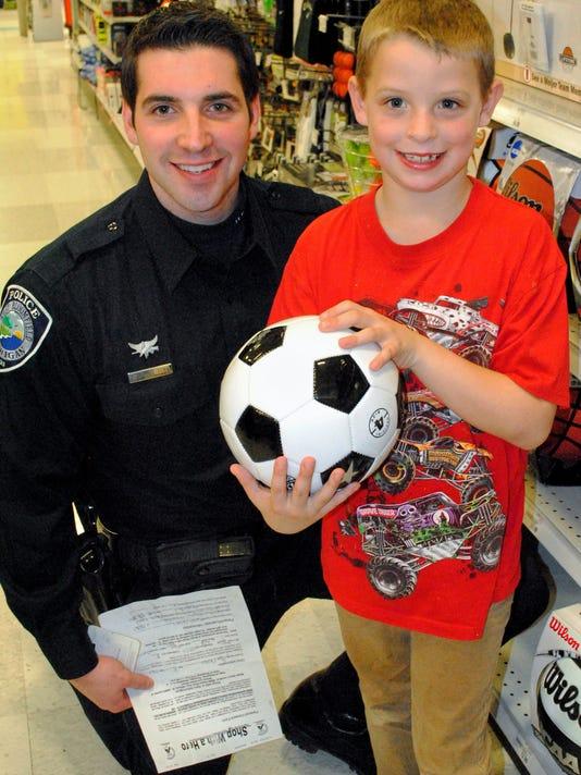 mto cops and kids 1.jpg