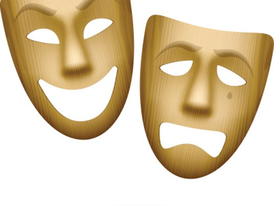 635876001736257525-comedy-tragedy-masks.jpg