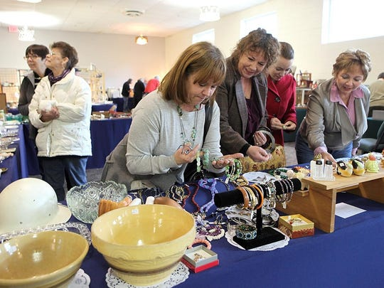 Wheaton Arts & Cultural Center will hold its Mid-Winter