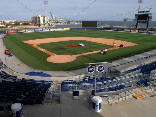 maritime stadium prep 3