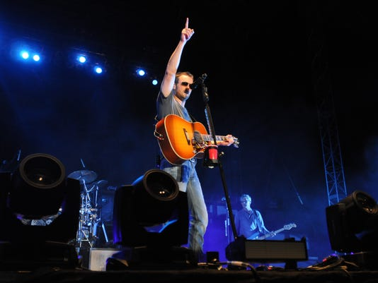 635709684500244968-OSH-Eric-Church-CUSA-Day-4-062615-JS-55