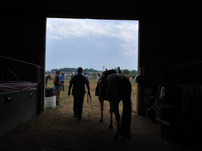 August 10th, 2015 