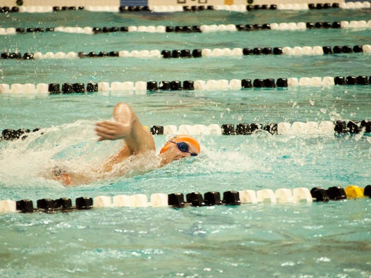 635879609013947176-John-Roop-of-Harrison-takes-first-place-in-the-200-yard-freestyle-in-Saturday-s-NCC-Swimming-and-Diving-Championships-at-the-Boilermaker-Aquatic-Center.JPG
