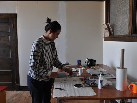 Artist-Colony-010.JPG