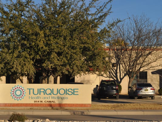 Turquoise Services