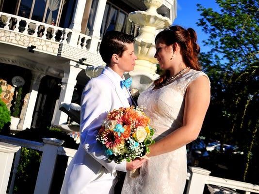635993557792359795-wedding2.jpg