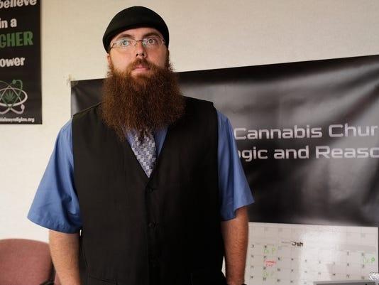 636025525122752097-cannabis-church-1.jpg