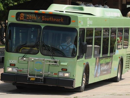 636027169360474894-OSHBrd-08-08-2014-Northwestern-1-A004--2014-08-07-IMG--OSH-City-Bus-Servic-1-1-OB86CJGQ-L464109134-IMG--OSH-City-Bus-Servic-1-1-OB86CJGQ.jpg