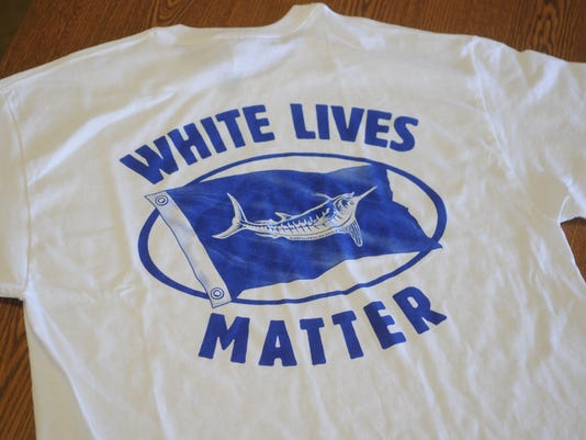 whitemarlinlives.JPG