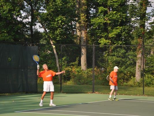 SR-tennis-men-s-doubles.jpg
