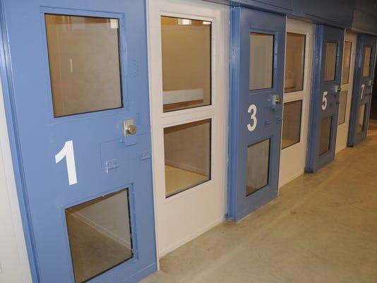 Bannin Jail.jpg