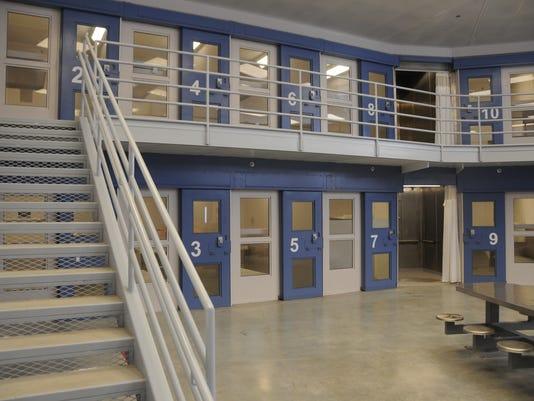 Banning jail-8569.jpg