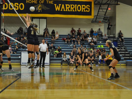 rhs-chs-zo-volleyball-9-23-16-043.JPG
