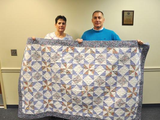 Quilts-DSC-2433.JPG