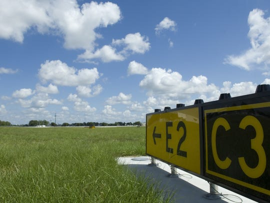 {age Field is named after Fort Myers' World War I hero,