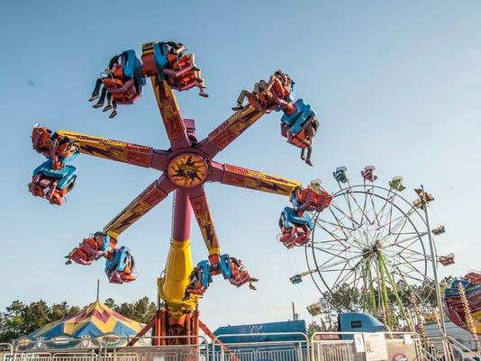 636263884409291278-Rides-at-the-SRC-Fair.jpg