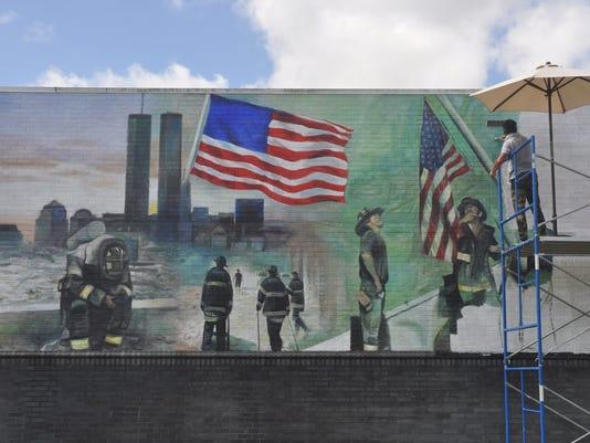 636340977908777325-2-Firefighter-Mural-2-.JPG