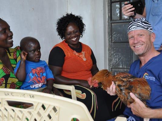 BHM 1 Bert-Kenya trip.jpg
