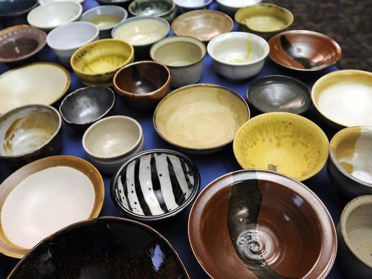 636433985009900744-Empty-Bowls-2-.jpg