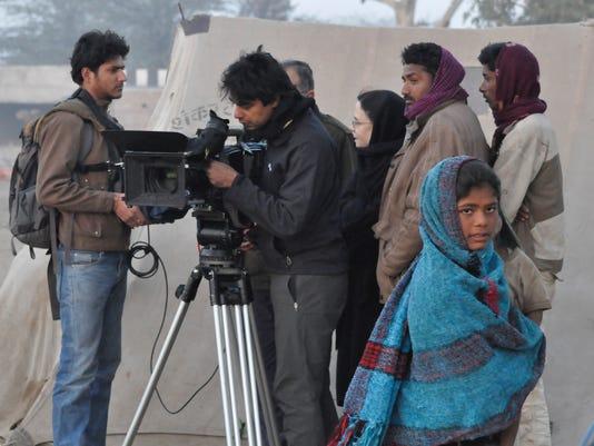 636450693001961460-In-Rajasthan-camel-fair.jpg