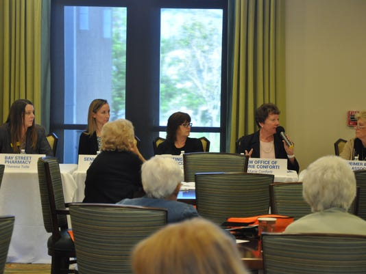 636480854759372234-VNA-marie-conforti-answers-questions-at-vna-caregiver-conference.jpg