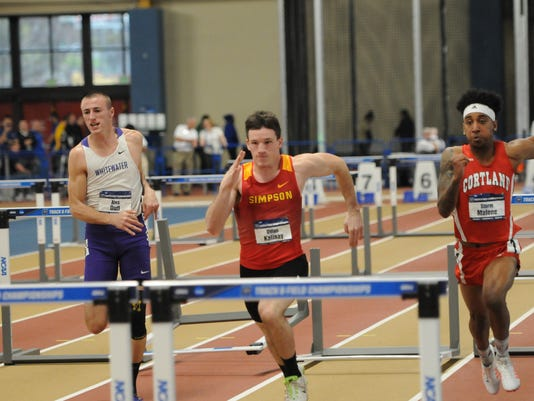 636588828935460092-Event-16---Men-60-Hurdles-0055-FINAL.JPG