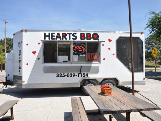 Hearts-BBQ-DSC-9178-Pic2.jpg