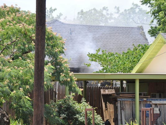 636639930999389008-Sycamore-St-fire-DSC-9620-PIC2.jpg