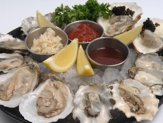 636669478407488287-Oysters-on-the-Half-Shell.JPG