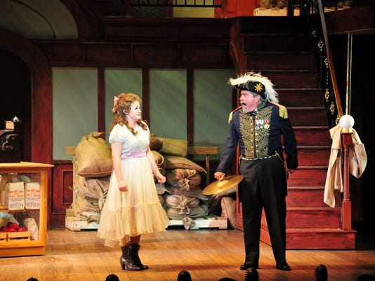 0816-JCNW-Kara-Curti0816-JCNW-s-as-Ermengarde-and-Gary-Beach-as-Horace-in-Hello-Dolly-at-the-Maltz-Jupiter-Theatre---photo-by-Alicia-Donelan.jpg